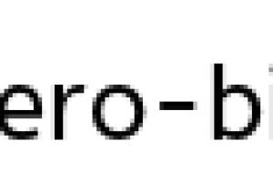 ポロニエックス 登録方法