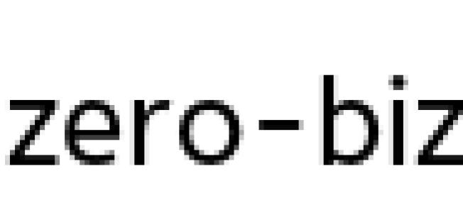 Title Experiments Free 使い方