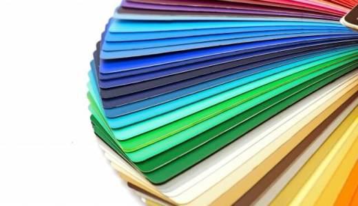 【ファッション】センスが良くみえる色の使い方