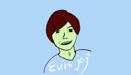 【Evisjap】エビスジャップの非公式オフ会に参加してみた