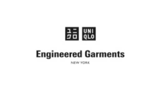 【UNIQLO × Engineered Garments 2019秋冬】ユニクロのオススメコラボ商品まとめ