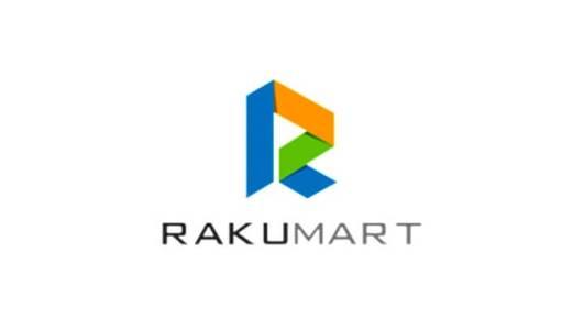 【Rakumart】中国輸入ビジネスをするならラクマートが安全でオススメ