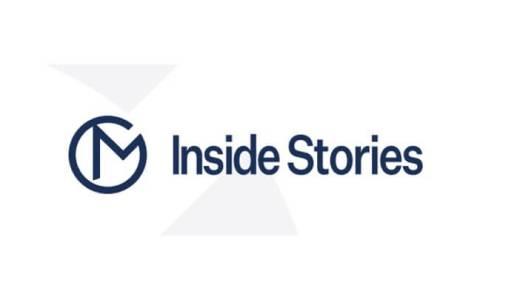 【マコなり社長】新サービス「Makonari Inside Storie」はなぜ炎上したのか?