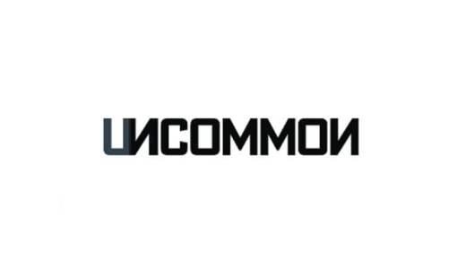 【UNCOMMON】マコなり社長がYouTubeでの活動休止!新サービス開始?