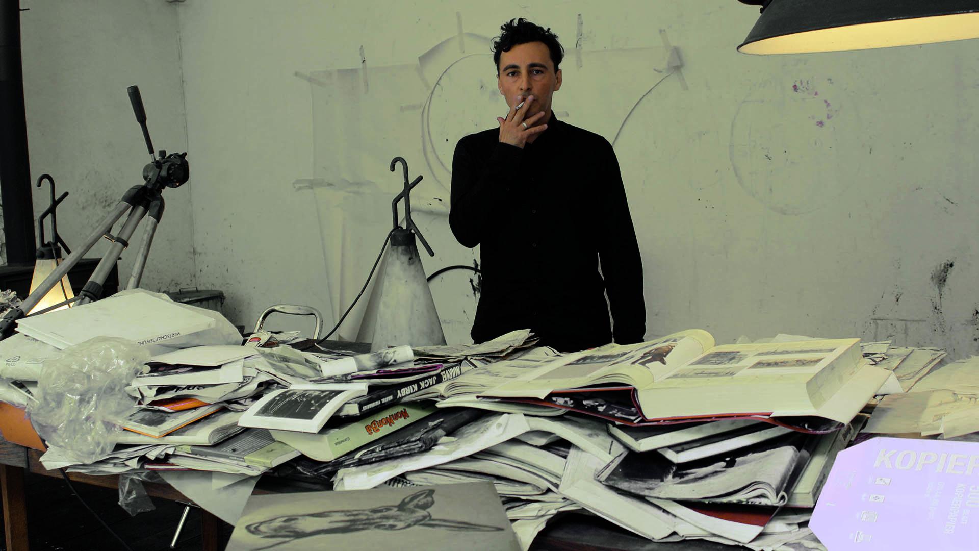 Stefano Ricci  Pi gi  Zero