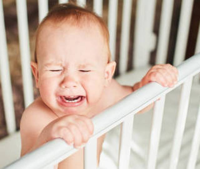 However Learning To Fall Asleep On Ones Own Is An Important Skill That You Can Help Your Baby
