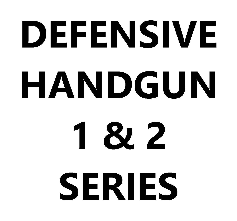 defensive handgun 1 2