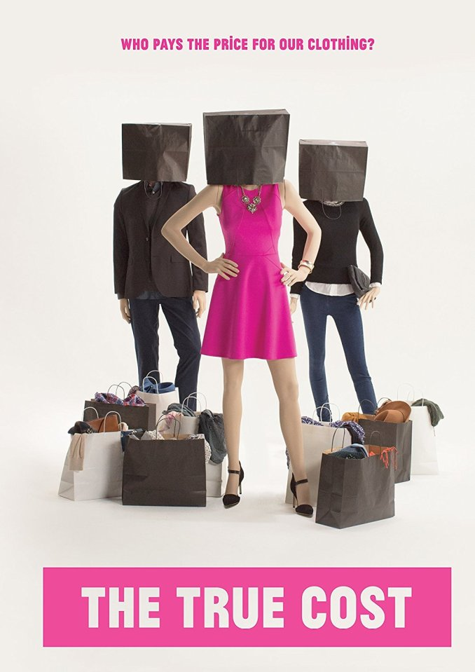 zero waste fashion