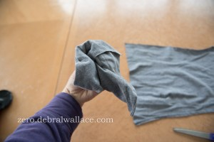 family cloth reusable toilet paper guide how to the complete guide to reusable toilet paper