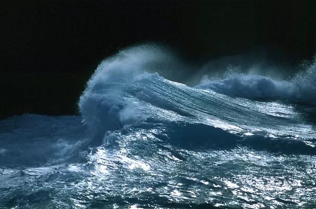 """Parecer ZERO – Consulta Pública – """"Plano de Situação do Ordenamento do Espaço Marítimo"""""""