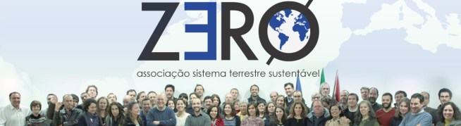 108 sócios ZERO
