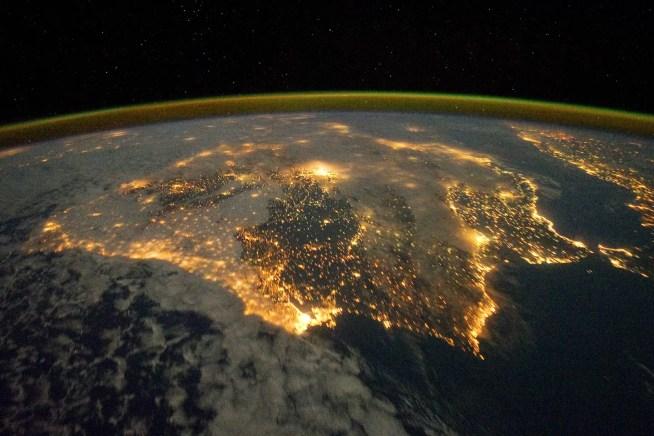 Relatório de Estado do Ambiente 2016 foi apresentado hoje: o que  está mudar?