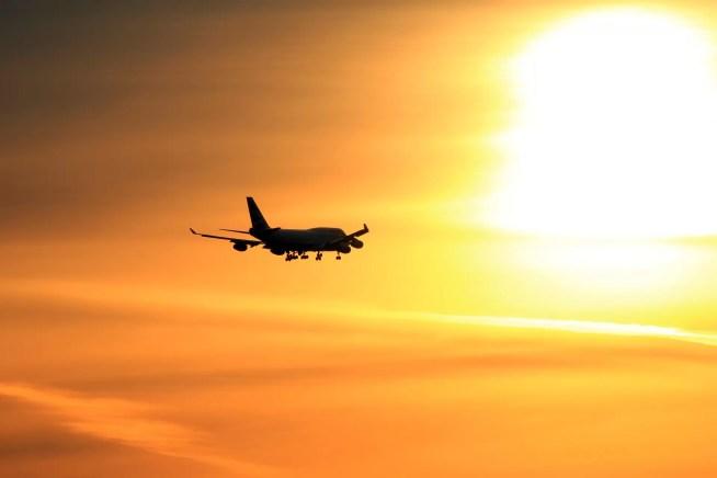 Novo aeroporto de Lisboa – ZERO identifica cinco questões críticas da opção pelo Montijo