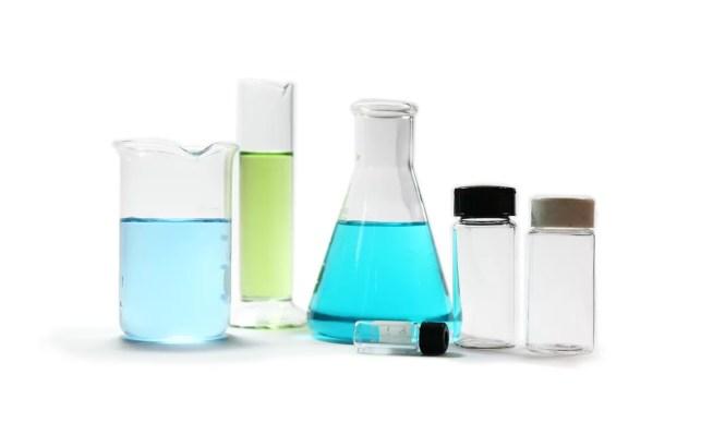 chemical-flasks-3-1416330