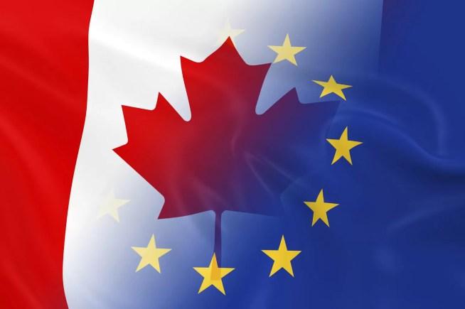 ZERO denuncia atropelo à democracia por parte do Parlamento Europeu