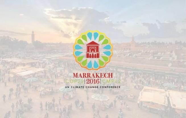 Conferência, perto do final, reafirma Paris, mas é necessário maior ambição e rapidez na ação