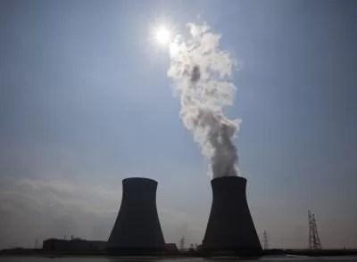 Pacote energético da Comissão Europeia não é ambicioso o suficiente e tem falhas graves a corrigir