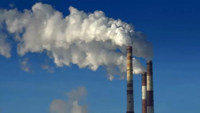ZERO estima redução de 52 mil toneladas de CO2 por dia em relação a março de 2019