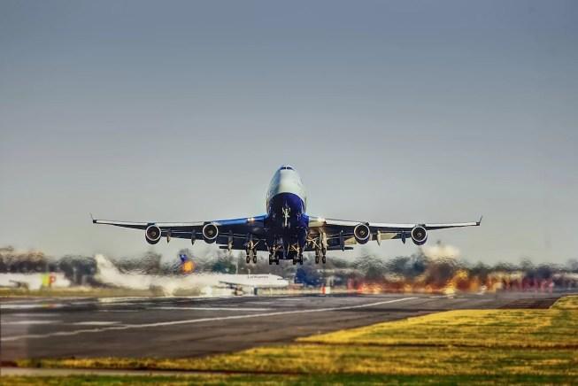 Aeroporto Humberto Delgado – Descanso noturno começa hoje e ANAC reconhece que obras fazem parte da sua expansão