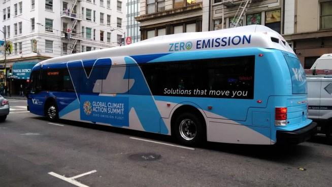 ZERO desafia empresas, autarquias e outros setores da sociedade portuguesa a fixarem metas de ação climática