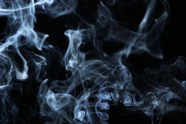 Paio Pires registou em janeiro 13 dias em ultrapassagem ao valor-limite de partículas (PM10), o pior registo do país