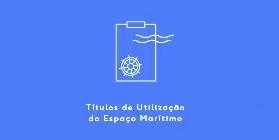 EDITAL N.º 02/2019 TUPEM: TÍTULO DE UTILIZAÇÃO PRIVATIVA D……