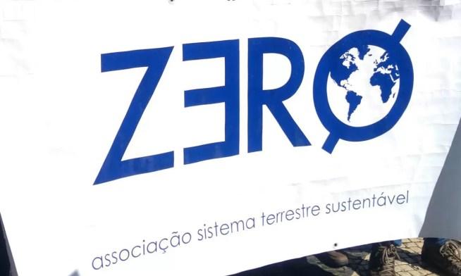 ZERO veio reforçar o movimento ambientalista português e estabeleceu-se como força independente e de confiança