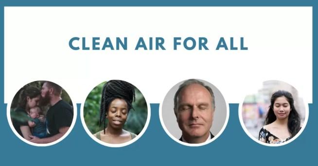 ZERO pede revisão das normas da qualidade do ar na União Europeia