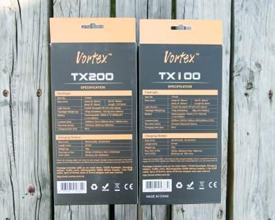 ZeroAir_Vortex_TX100-07