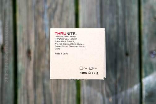 14_zeroair_reviews_thrunite_th30_headlamp