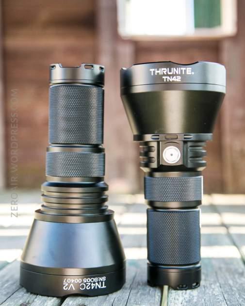 38_zeroair_reviews_thrunite_tn42c_v2_thrower