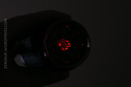 zeroair_reviews_fireflies_rot66_nichia_46