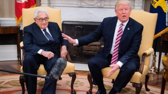 170510114753-01-trump-kissinger-0510-exlarge-169
