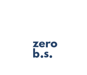 bpmonline Sales delivered by zero bs (transparent background)