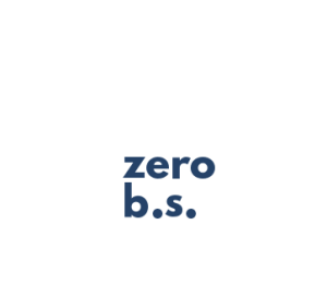 bpmonline delivered by zero bs (transparent background)