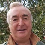 John Taberner