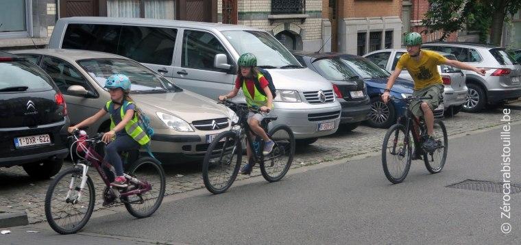 vélo2