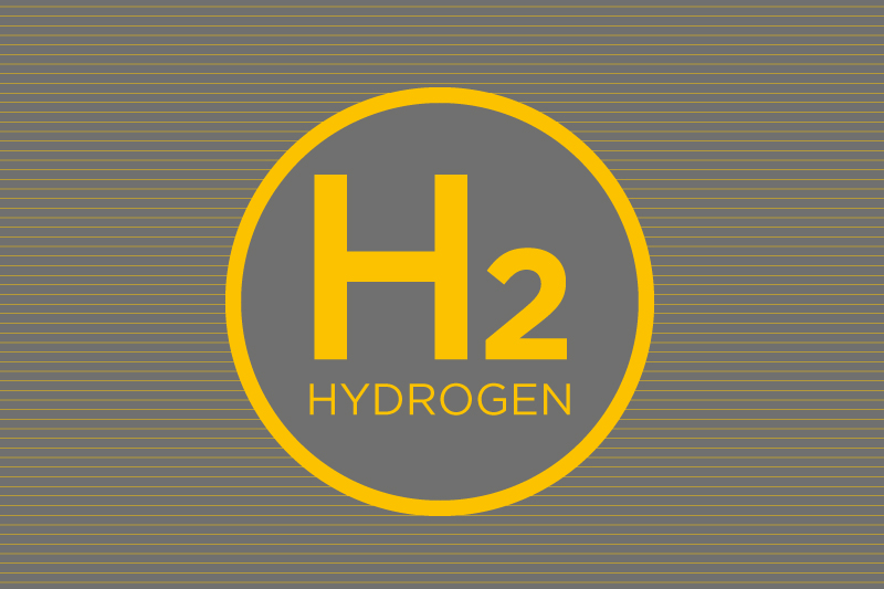Is there a role for hydrogen in the fuels of the future?
