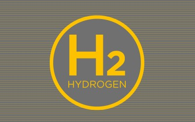 New initiative to kick start hydrogen vehicles but who will benefit?