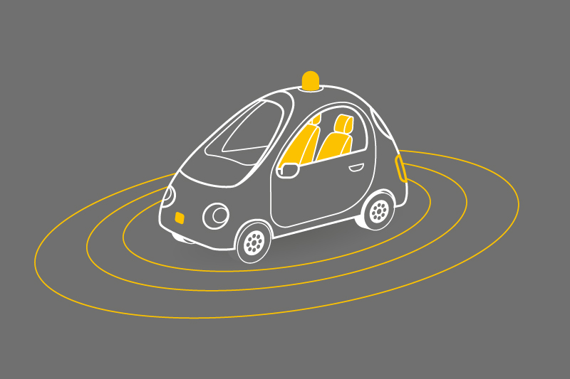 Autonomous vehicles: are we really ready?