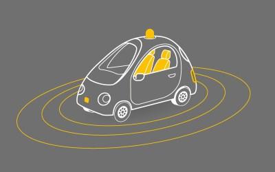 Autonomous vehicles: are we really ready?