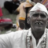 Jubilant-Pandharpur Wari