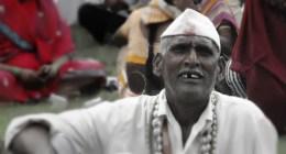 Pandharpur-Wari-Palkhi-Sohala-Warkari