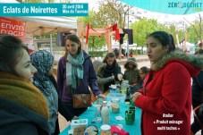 16-04-30 Festival des Initiatives5