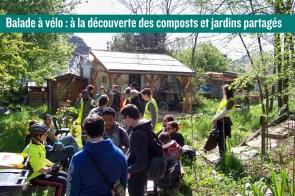 2016010 Balade velo composteur jardin (15)