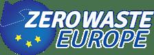 logo de zero waste europe