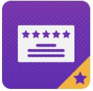 ultimate reviews plugin