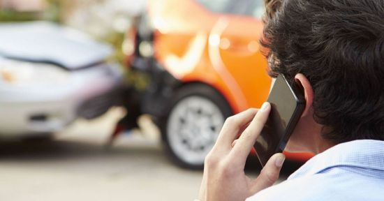 Affordable Car Insurance With Zero Down Payment Find The Cheapest Zero Down Payment Auto Insurance Quotes Within Minutes