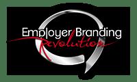 employer branding revolution