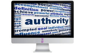 authority sites link building